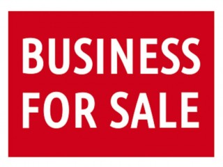 Busy Blinds/Awnings & Shutters business Toowoomba SS