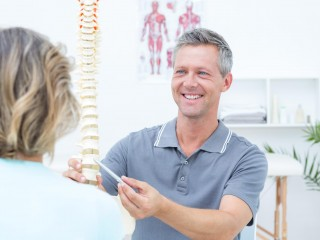 Osteopath Practice For Sale - North Queensland
