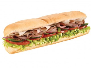 Submarine Sandwich Business for Sale by Offer ABB