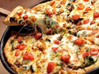 Price drop. Profitable Pizza Takeaway shop - Northern Suburbs. Dinner Only.Vendor keen to sell.