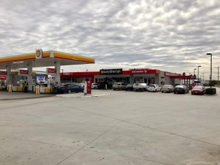 Exciting Franchise Opportunity - Red Rooster Derrimut 360BS