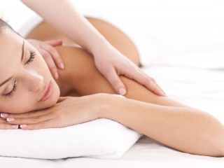 Luxury Beauty Salon/Day Spa Business in Sydney's Sutherland Shire