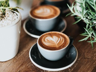Cafe with Liquor License for sale in the Sutherland Shire. 70 kilo of coffee per week CF