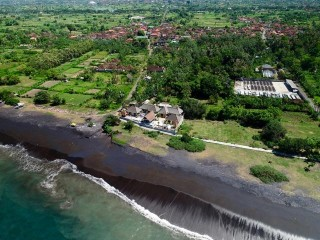 Villa Resort Bali - Amazing Views
