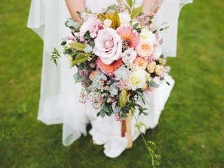 Wholesale Distribution and Retail Florist - High margins with Adjusted Net profit of over $320,000!
