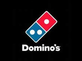 Dominos Pizza Franchise - Townsville
