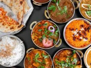 Profitable well-established Indian restaurant under Semi Management for sale in Southern Suburbs