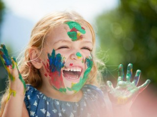 Childcare Preschool, Central Coast, 25 year lease, Ages 2 - 5, Superb $650K