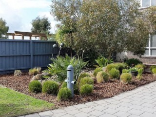 Garden Maintenance business - strong monthly turnover