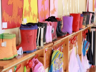 Childcare Preschool, Northern Beaches, 17 place, leasehold