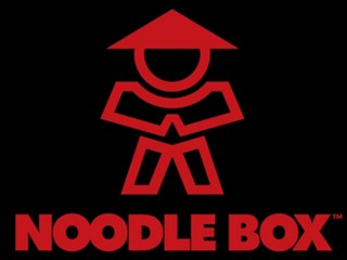 Noodle Box - Birkdale, TO $600k, Very low rent! Long lease! Excellent growth!