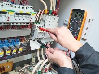 Electrical Contractor Toowoomba