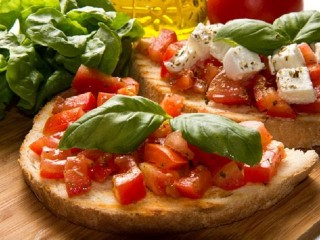 Iconic Italian Ristorante & Woodfire Pizza North Western Sydney For Sale