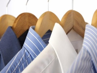 For sale – Award winning Dry Cleaning business over 2 locations