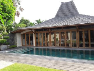Resort - Home - Canggu -Bali