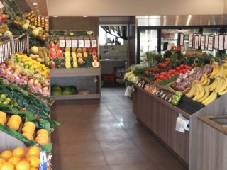 Profitable, Immaculately-Presented Fruit Shop and Greengrocer - Sutherland Shire