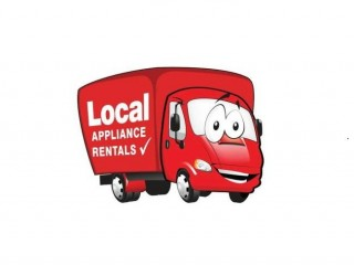 Rare Business Opportunity - Local Appliance Rental Geelong | Rod Justin