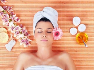 Be Your Own Boss - Amazing Medi Spa Could Be Yours