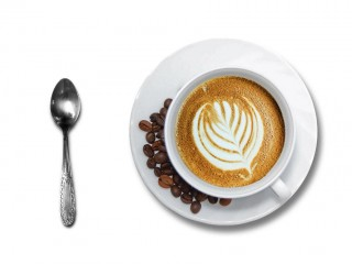 Cafe Franchise for Sale | Prime Shopping Centre Location
