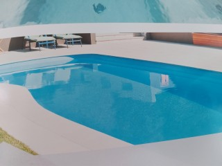 FRASER COAST SWIMMING POOL SUPPLIES, POOL SERVICING, INSTALLATION OF POOLS AND SPAS