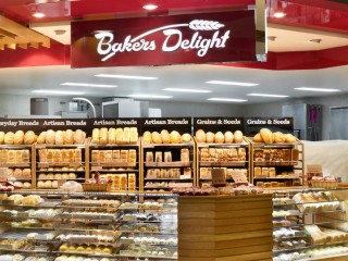 Bakers Delight Franchise – Newcastle area