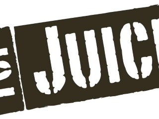 Top Juice Franchise in Syd Metro (AM)