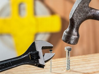 Handyman Wanted - Why wouldn't you want $156k Profit?