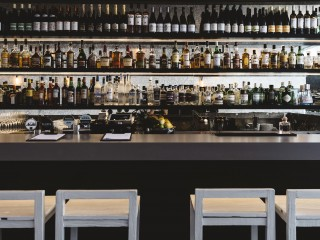 Bar with Small Kitchen in Iconic Eastern Suburbs Location. PRICE DROPPED!