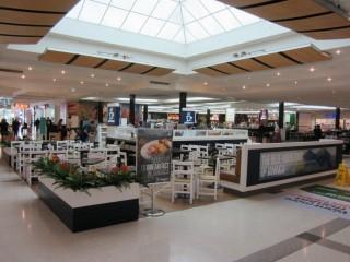 Highly Profitable Jamaica Blue Cafe Franchise Central Coast For Sale