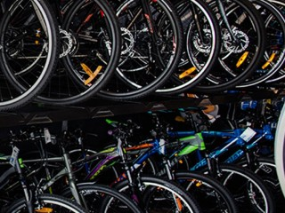 Cycling Shop - Bikes, Components & Cycling Accessories