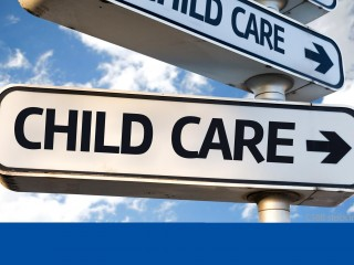 Leasehold 80P Purpose Built Childcare Centre for sale ref4390