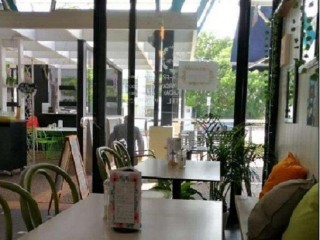Cafe and Coffee Shop Ascot, Brisbane