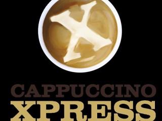 Cappuccino Xpress Malaga