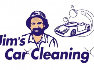 Highly Profitable NT Master Car Wash Franchise with Government Contract