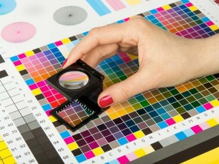 Graphic Design, Digital Printing & Sign Business - $75,000 + SAV - Reduced to Sell!