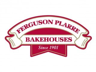 JUST LISTED Iconic Bake-House in Melbourne CBD 360BS