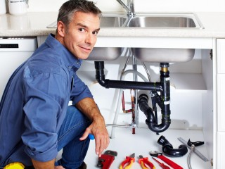 PLUMBING BUSINESS SUTHERLAND SHIRE
