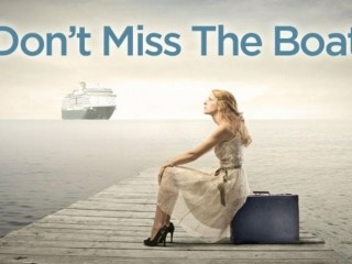 NTH BRISBANE. STANDOUT MANUFACTURING BUSINESS  OPPORTUNITY.  DO NOT MISS THE BOAT. DW