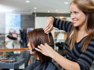 Well Established Hair Salon for Sale in Liverpool
