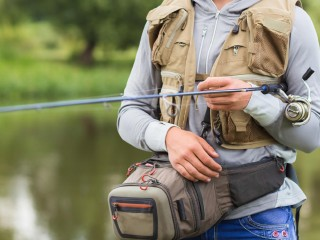 Hunting, Fishing, Shooting & Archery Shop (Bendigo)