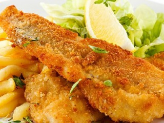 Sunshine Coast Fish & Chip Shop for Sale (for sale by MBS)