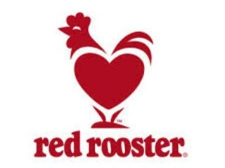 Red Rooster - Darwin