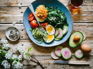 Healthy Café and Restaurant for Sale NSW South Coast