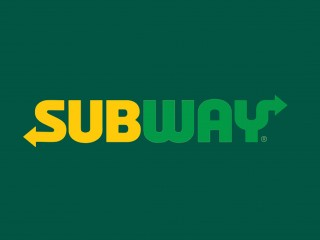Subway Domain Townsville, Top trading Queensland franchise, Often number 1 sales store!
