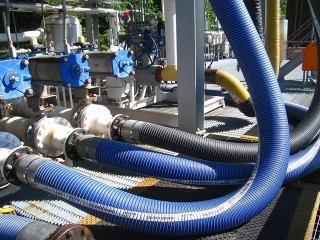 Mobile Hydraulic Hose Repair Business For Sale Sutherland shire
