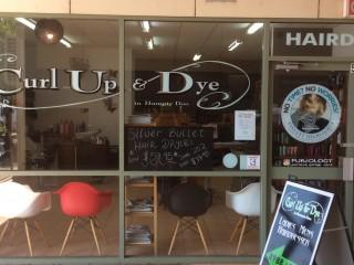 Well Established Profitable Darwin Rural Hairdressing Salon
