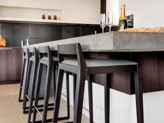 Custom Joinery Manufacturer and Installer – Newcastle and Hunter Valley