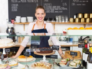 Licensed Cafe Run Under-Management in Prime Lower North Shore Location