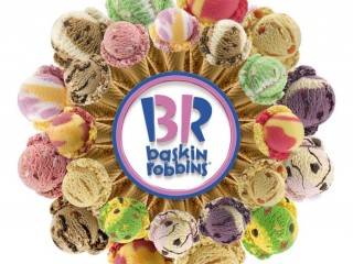 Baskin Robbins Mermaid Beach, Owner wants it sold! Offers! $29k!