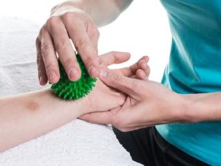 Physiotherapy Practice For Sale - Blue Mountains NSW